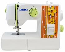 Швейная машина Juki HZL-12ZS