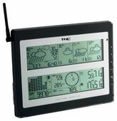 Метеостанция TFA 351100