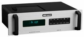 CD-проигрыватель Audio Research CD5