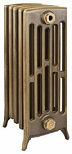 Радиатор чугунный RETROstyle DERBY M6 350
