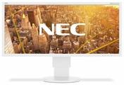 Монитор NEC MultiSync EA295WMi