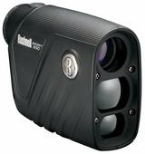 Оптический дальномер Bushnell Sport 850