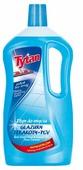 Tytan Средство для мытья плитки и полов из ПВХ
