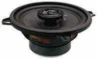 Автомобильная акустика Audio System MXc-130