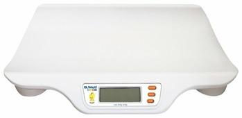 Электронные детские весы B.Well WK-160