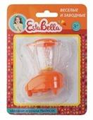 Блендер EstaBella 62586