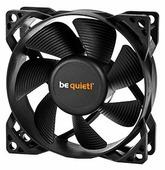 Система охлаждения для корпуса be quiet! Pure Wings 2 (BL044)