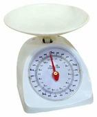 Кухонные весы Energy EN-405MK