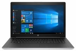 "Ноутбук HP ProBook 470 G5 (2XZ75ES) (Intel Core i5 8250U 1600 MHz/17.3""/1920x1080/8Gb/1256Gb HDD+SSD/DVD нет/NVIDIA GeForce 930MX/Wi-Fi/Bluetooth/Windows 10 Pro)"