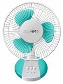 Настольный вентилятор Lumme LU-111