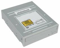 Оптический привод Toshiba Samsung Storage Technology SD-M2012C White