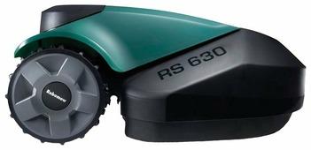 Газонокосилка Robomow RS630