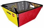 Контейнер LEGO City 38х40х22 см (А1344XX)