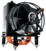Кулер для процессора Arctic Freezer 7 Pro