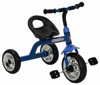 Трехколесный велосипед Lorelli A28