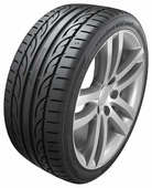 Автомобильная шина Hankook Tire Ventus V12 evo2 K120