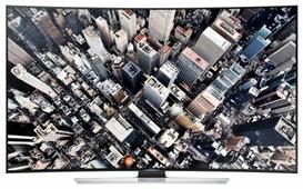 Телевизор Samsung UE78HU9000