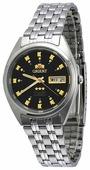 Наручные часы ORIENT AB00009B