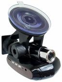 Видеорегистратор с радар-детектором BELLFORT VR33 Osa