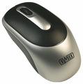 Мышь Sweex MI501 Black-Silver USB