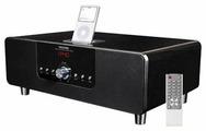 Портативная акустика Microlab MD332