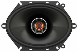 Автомобильная акустика JBL Club 8620