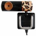 Веб-камера G-CUBE GWL-835