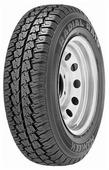 Автомобильная шина Hankook Tire Radial RA10
