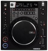 DJ CD-проигрыватель Reloop RMP-3B