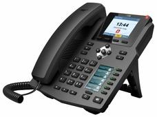 VoIP-телефон Fanvil X4G