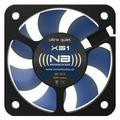 Система охлаждения для корпуса NOISEBLOCKER BlackSilentFan XS-2