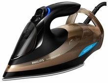 Парогенератор Philips GC4939/00 Azur Advanced