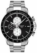 Наручные часы TISSOT T106.427.11.051.00