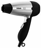 Фен BBK BHD1200