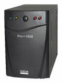Интерактивный ИБП SVEN Power Pro+ 1500