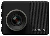 Видеорегистратор Garmin DashCam 45