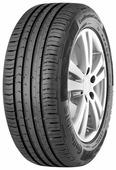 Автомобильная шина Continental ContiPremiumContact 5 летняя