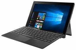 Планшет Lenovo Miix 520 12 i5 8250U 8Gb 256Gb LTE