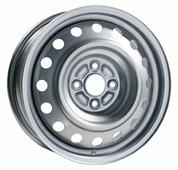 Колесный диск Arrivo 5220 5x14/4x100 D54.1 ET46 Silver