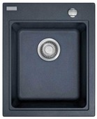 Врезная кухонная мойка FRANKE MRG 610-42 42.5х52см искусственный гранит