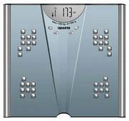 Весы Marta MT-1653 BU