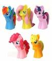 Игрушка для ванной Играем вместе My Little Pony (47RUS)
