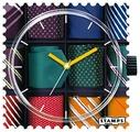 Наручные часы S.T.A.M.P.S. Casual