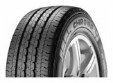Автомобильная шина Pirelli Chrono 2 летняя