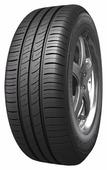 Автомобильная шина Kumho Ecowing ES01 KH27 185/65 R15 88T