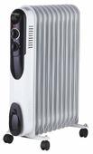Масляный радиатор NeoClima NC-9307