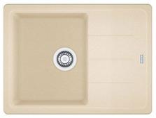 Врезная кухонная мойка FRANKE BFG 611-62 62х50см искусственный гранит