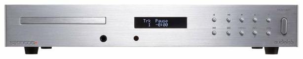 CD-проигрыватель Audiolab 8200CDQ