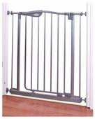 Caretero Ворота безопасности Pressure