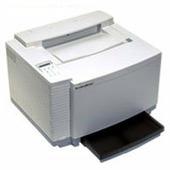 Принтер Xante ColourLaser 21